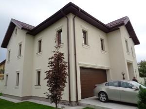 vila-de-vanzare-Baneasa-www.bcsimobiliare.ro