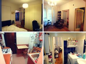 de-vanzare-apartament-3-camere-central-Armeneasca-Universitate-Mosilor-Bucuresti