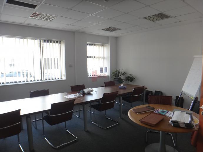 spatiu-birou-in-centru-business-Baneasa