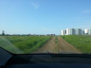 teren-vanzare-bucuresti-sud-dealul-corbului-4
